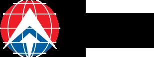 AdChem manufacturing logo.