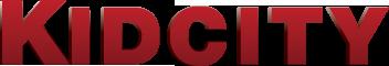 KidCity Children's Museum logo.