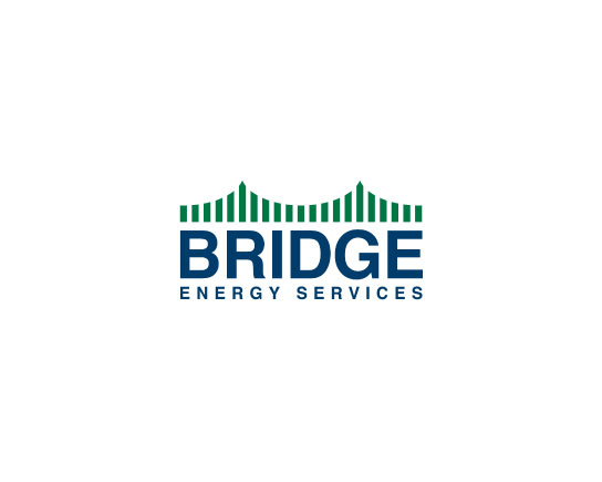 Bridge Energy Services energy analytics client.