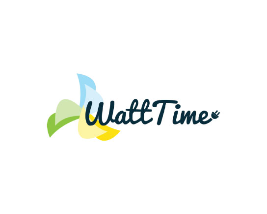 WattTime energy management services client.