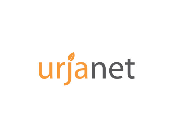 UrjaNet energy management services client.