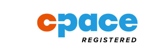 CPace Registered energy management services client.
