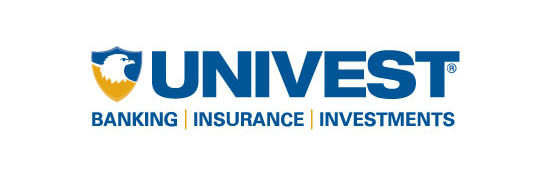 Univest Banking energy management services client.