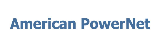 American PowerNet energy management client case study.